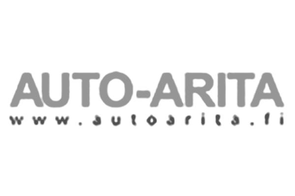 Autoarita