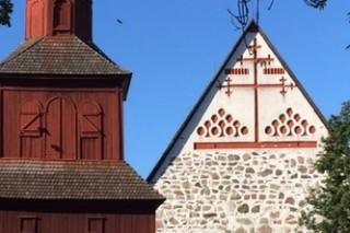 inkoon-kirkko