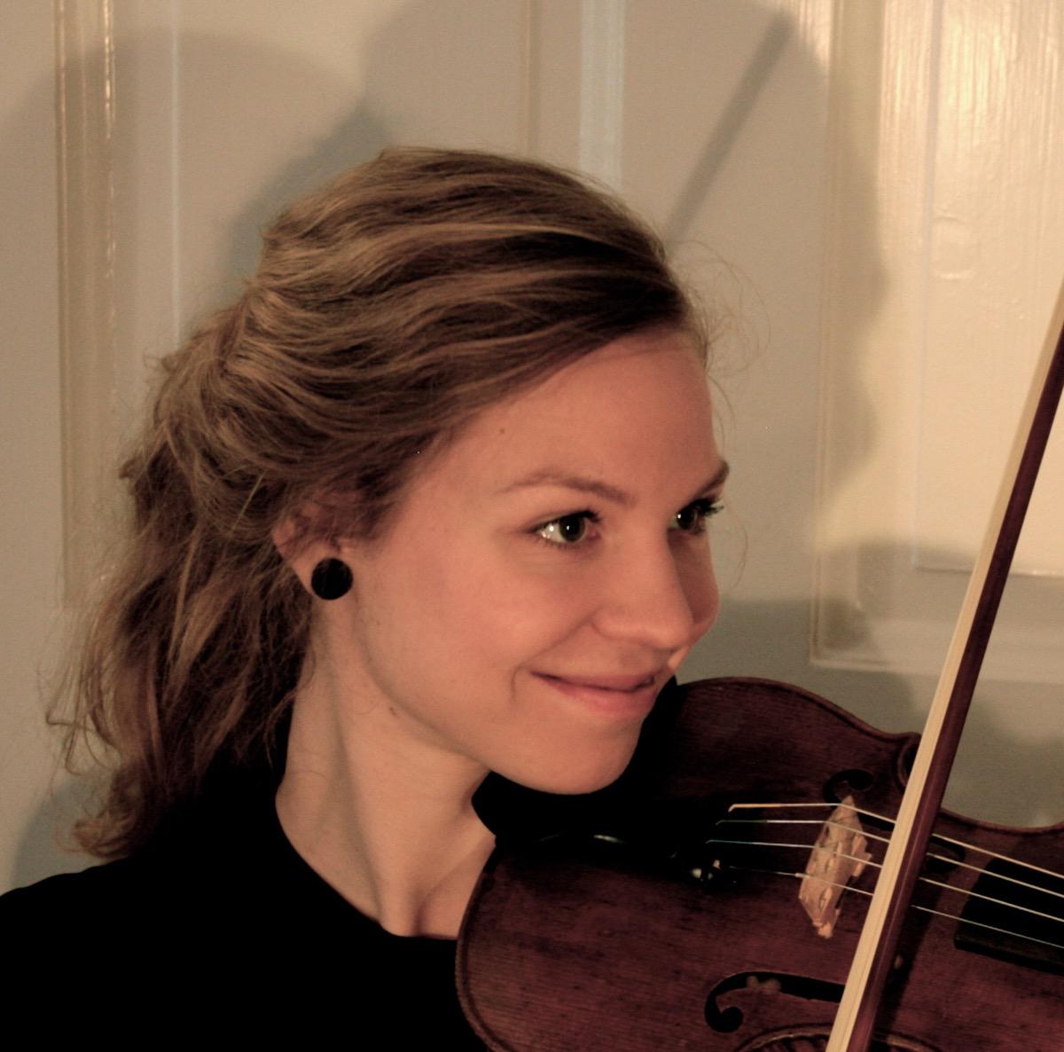 Emma-Nyman