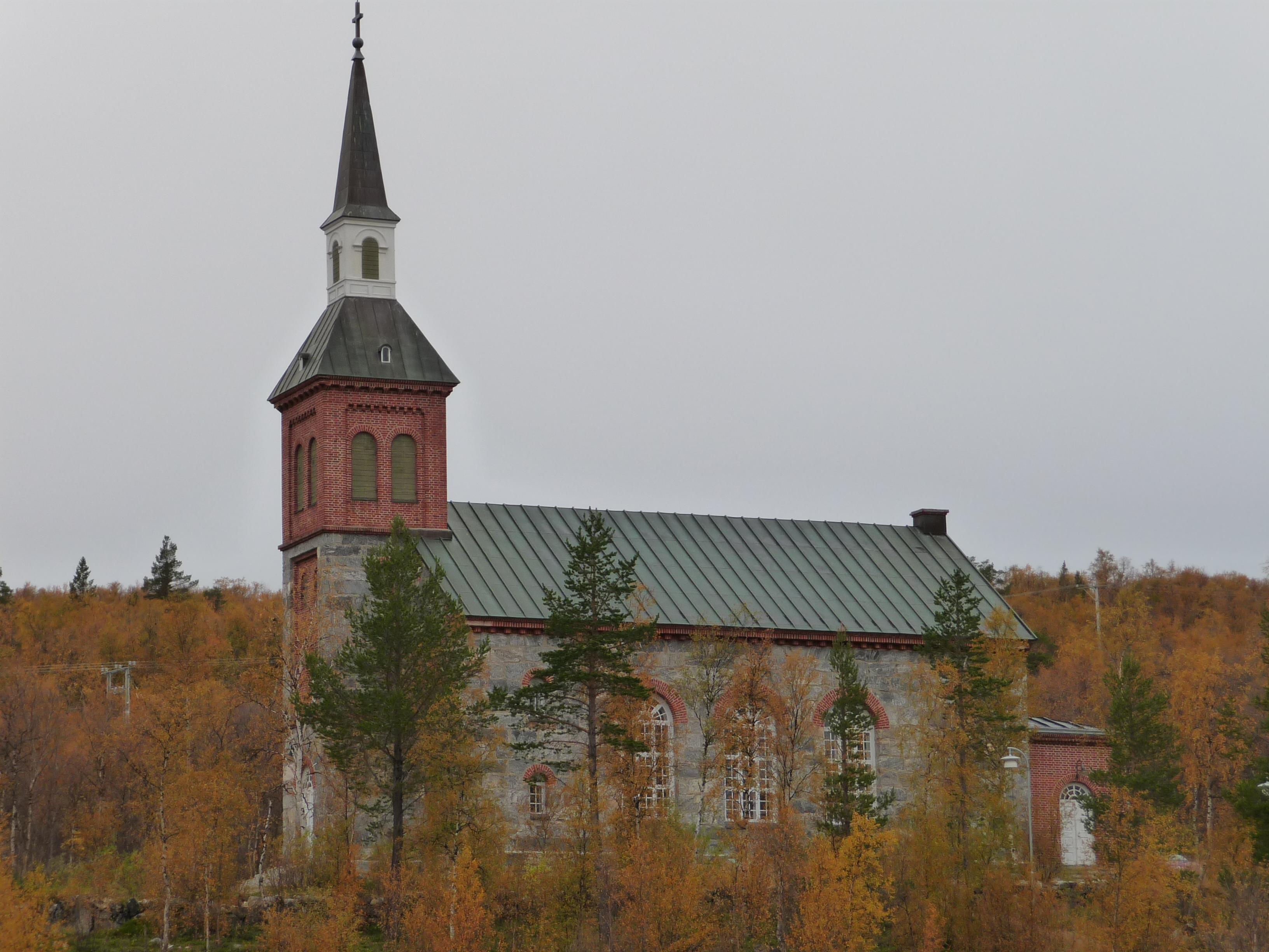 Kuva: Antti Kettunen